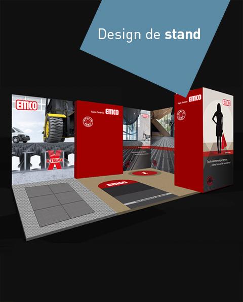 wombatstudio agence de communication lyon. Black Bedroom Furniture Sets. Home Design Ideas
