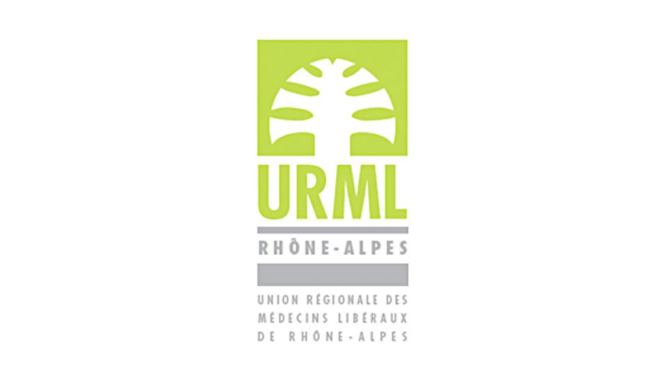URML4
