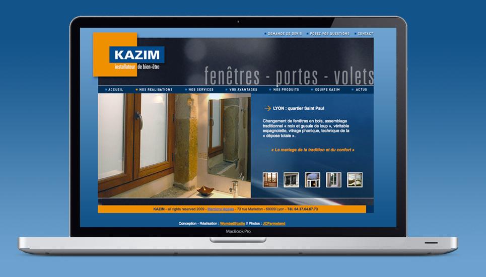 kazim2