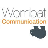 WombatStudio – Agence de conseil en communication Lyon