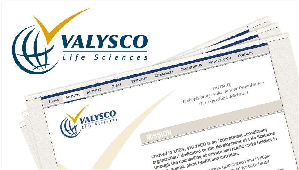 valysco2
