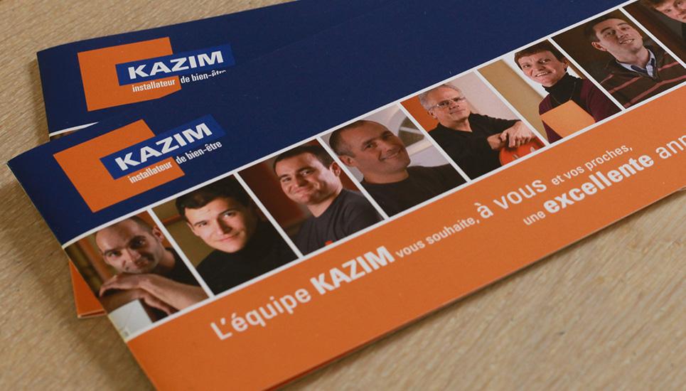 kazim-printA7