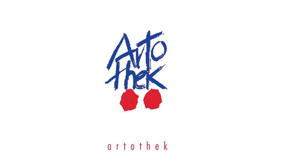 artothek2