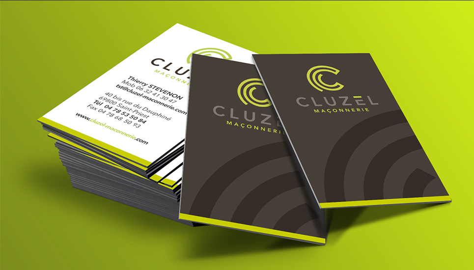 Cluzel